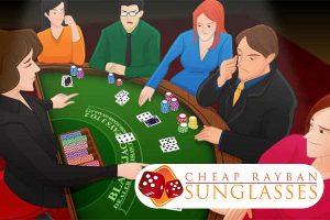 Bingung dalam bermain Black Jack casino