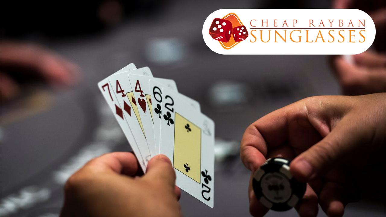Casino Online Semakin Menjadi Idaman Para Bettor di Indonesia