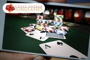 Casino Online pada Mobile