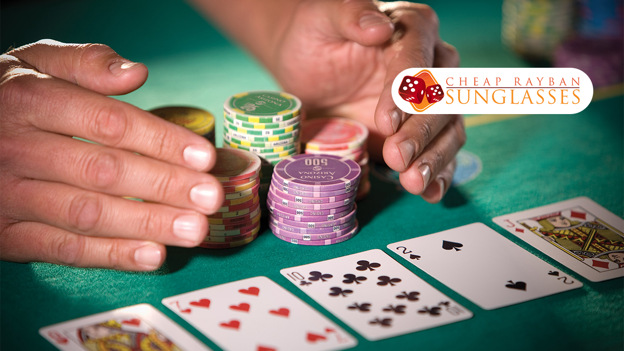 Daftar Casino Terpercaya, Berikut Keunggulan Dirasakan Nanti