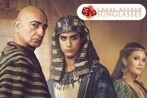 Sejarah Tempat Casino dari Raja Mesir