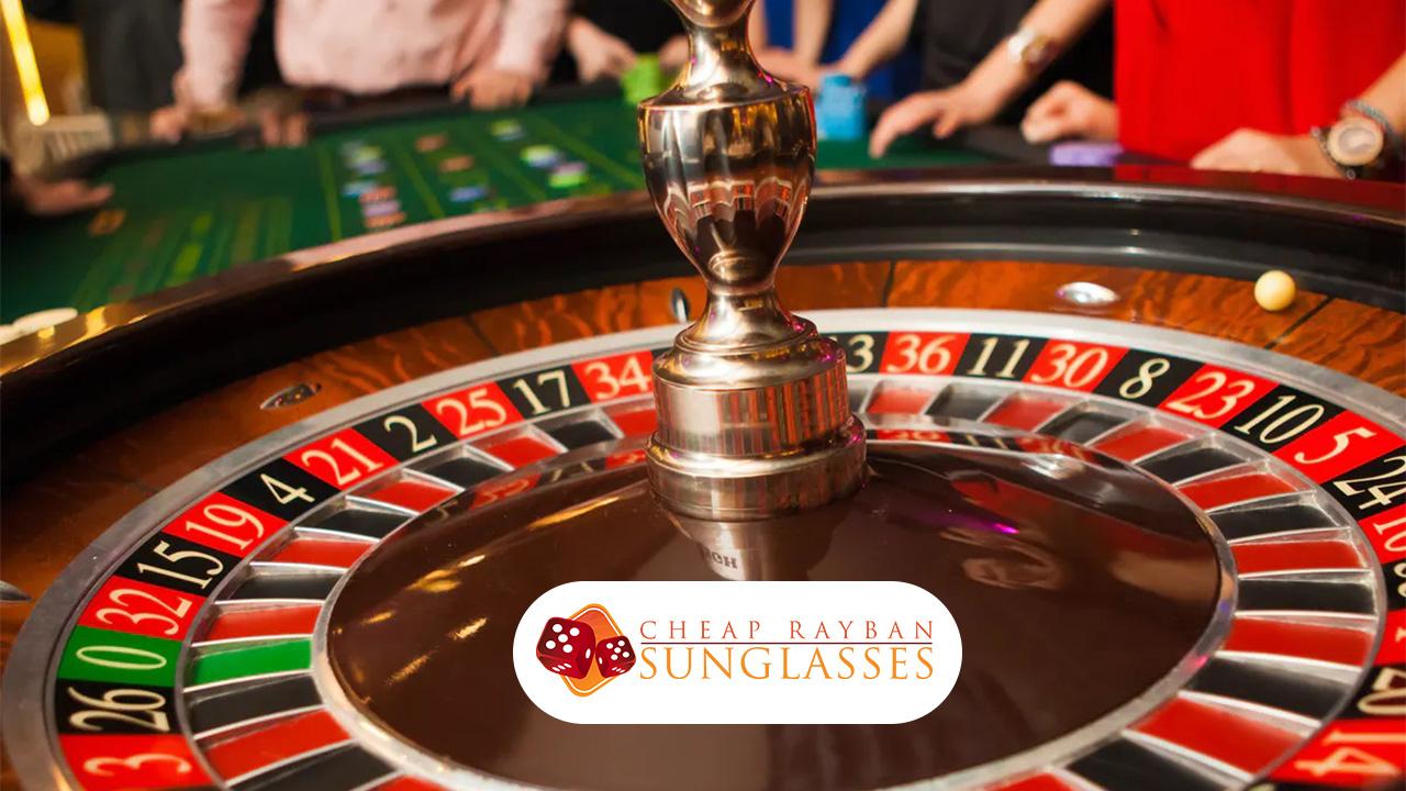 Panduan Main Roulette Casino Online Indonesia Buka Jalan Menang