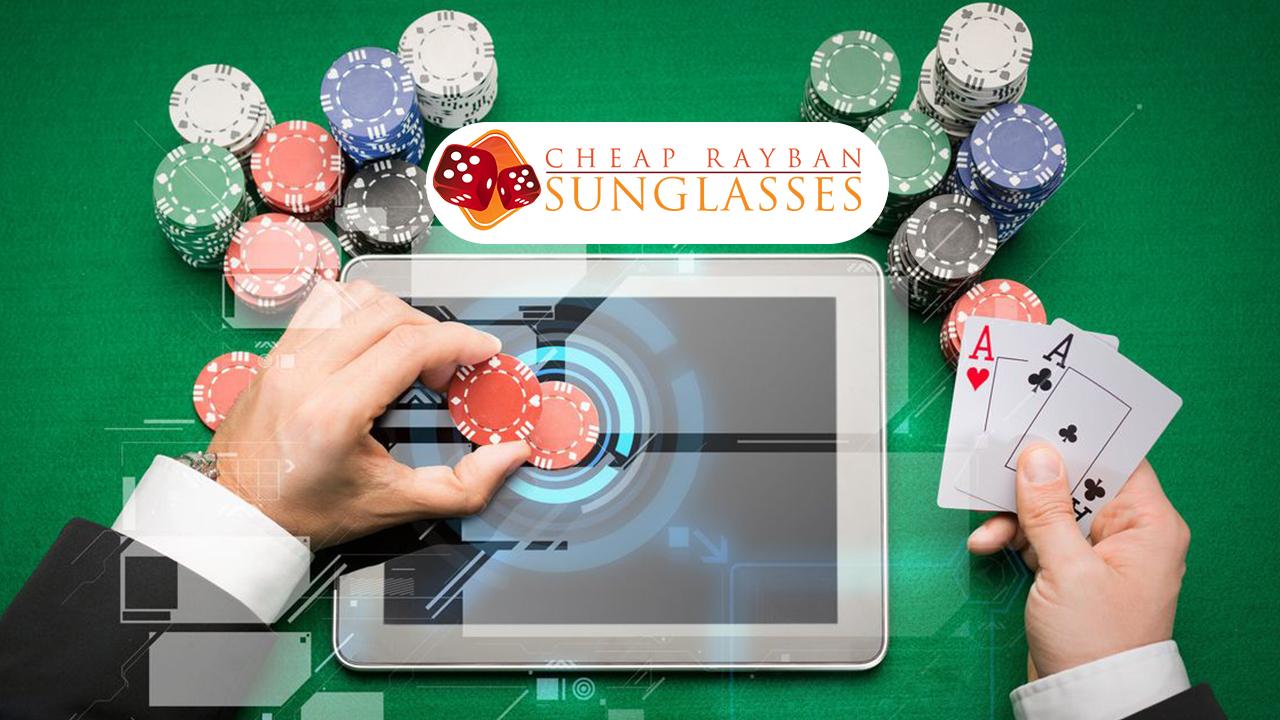 Perbedaan Dan Kesamaan Betting di Casino Online dengan Konvensional