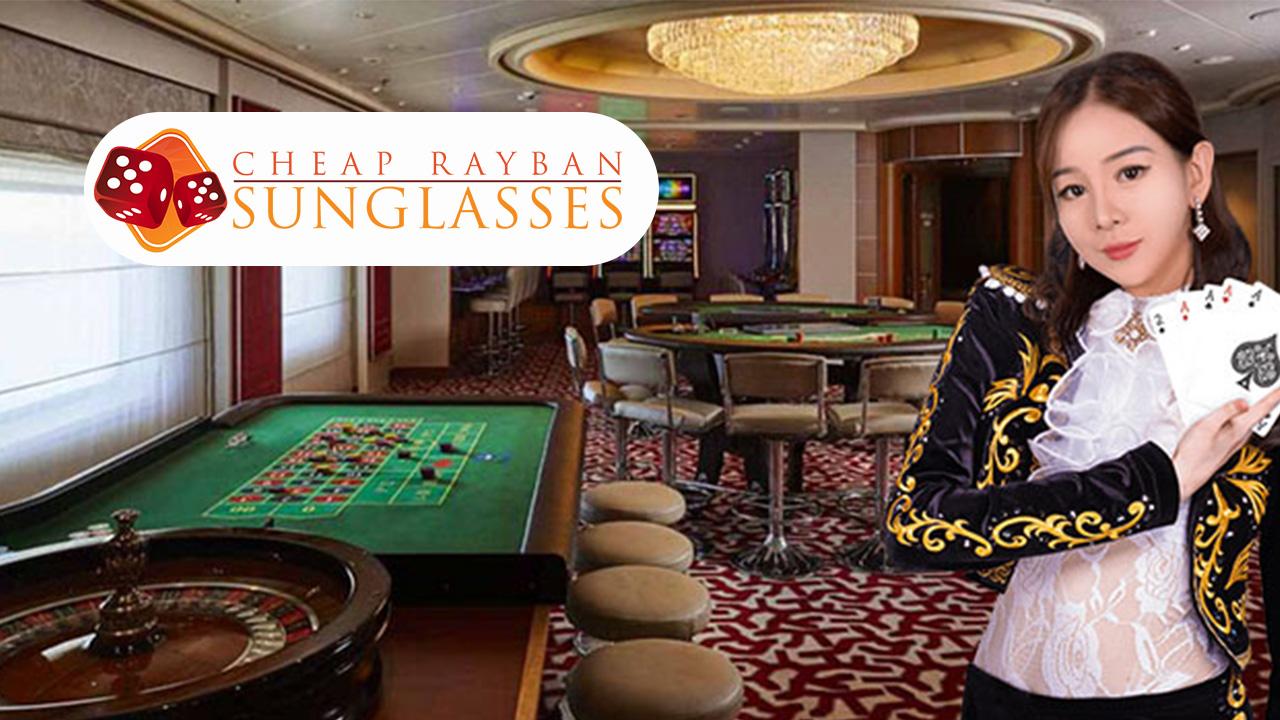 Persiapan Bergabung di Casino Agar Bisa Cepat Bermain Judi