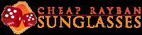 cheapraybansunglasses Logo