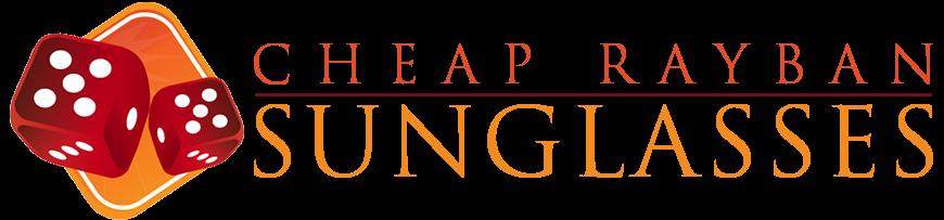 Cheapbanraysunglasses Logo