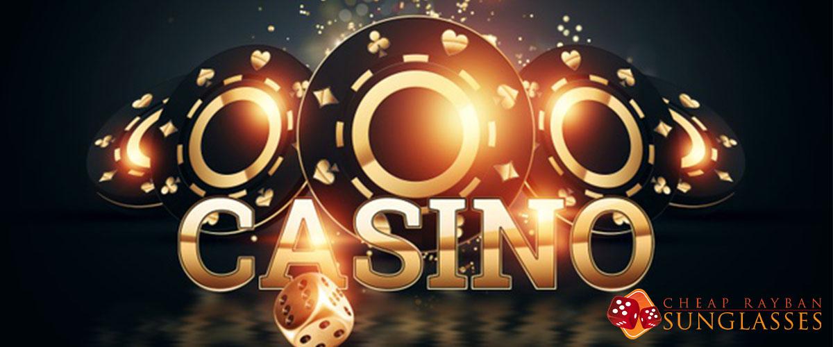 bermain judi casino